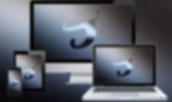 laptop-tablet-phone-pc-800x478@2x.jpg