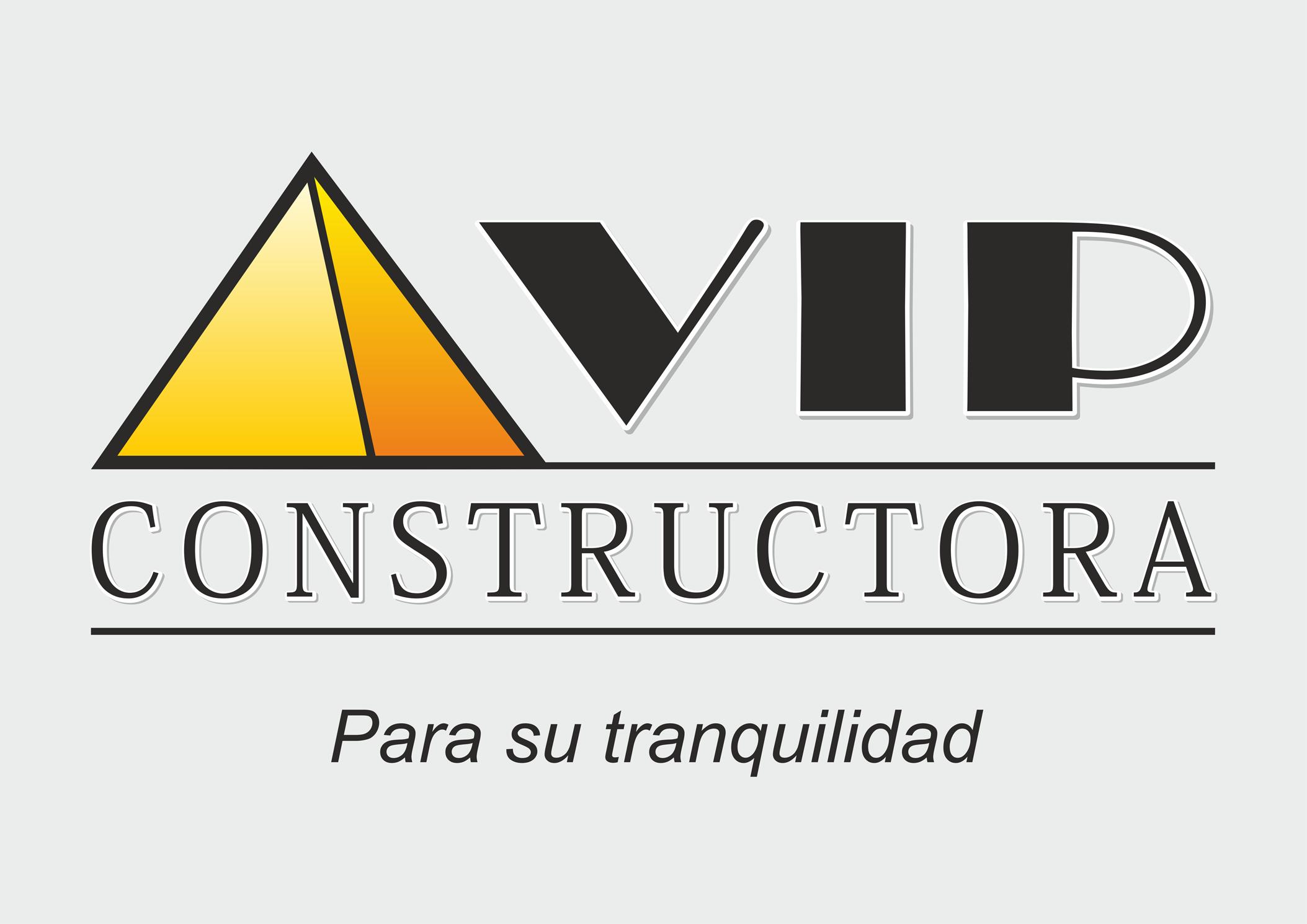 VIPCONSTRUCTORA | COLOMBIA