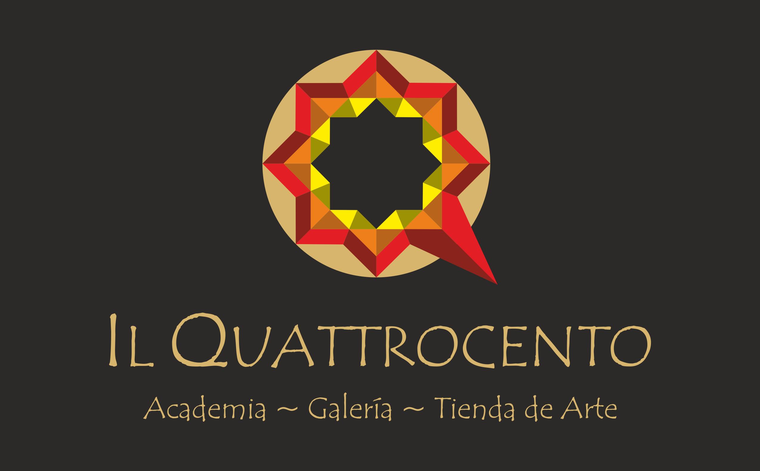 ILQUATTROCENTO | COLOMBIA