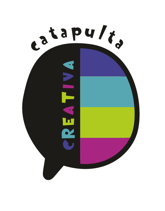 CATAPULTA CREATIVA | COLOMBIA
