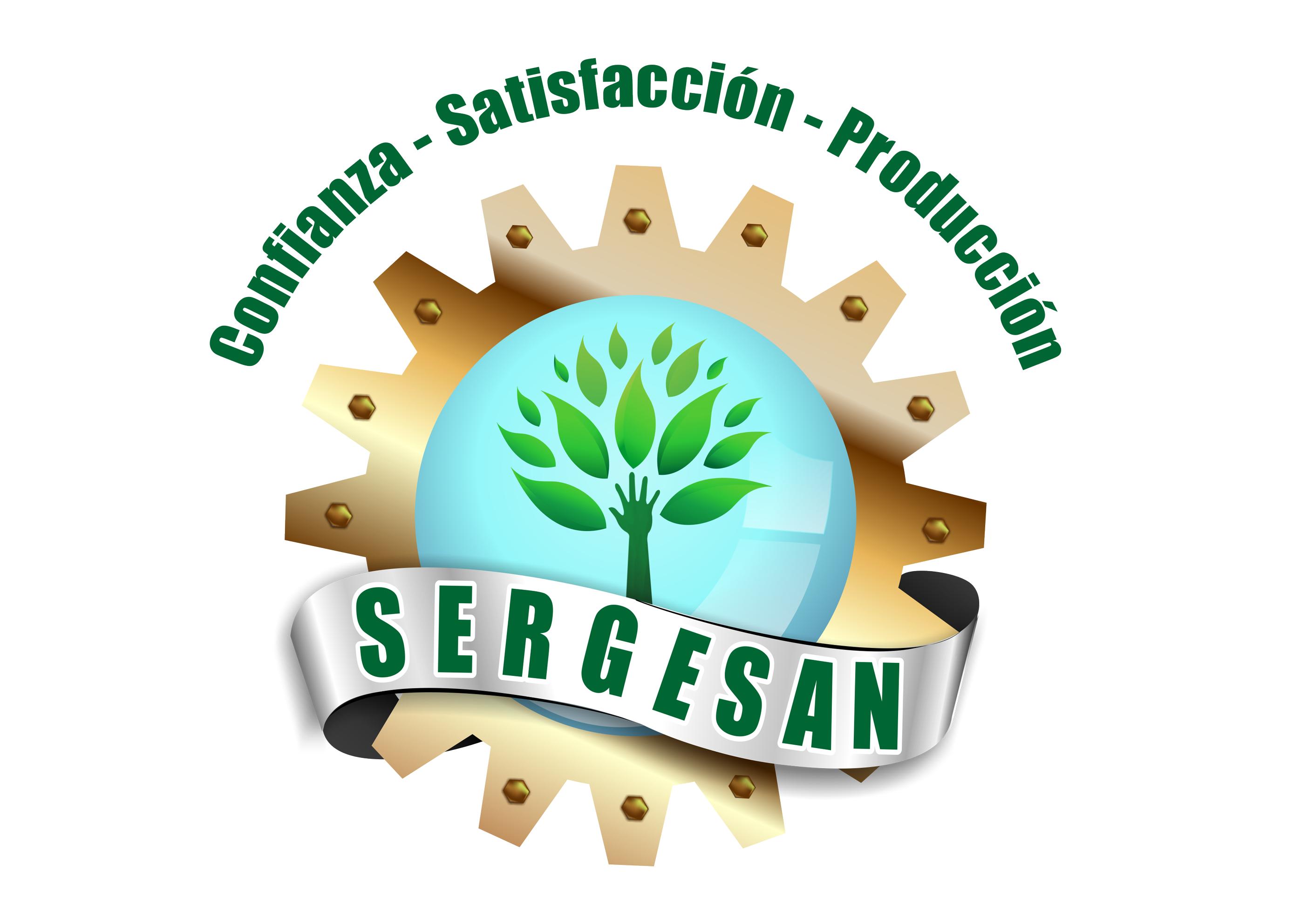 SERGESAN | COLOMBIA