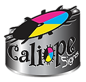 caliope.png