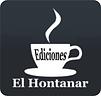 ELHONTANAR.png
