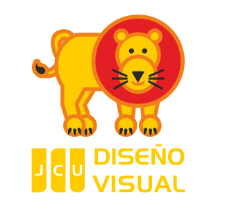 JCU DISEÑO VISUAL