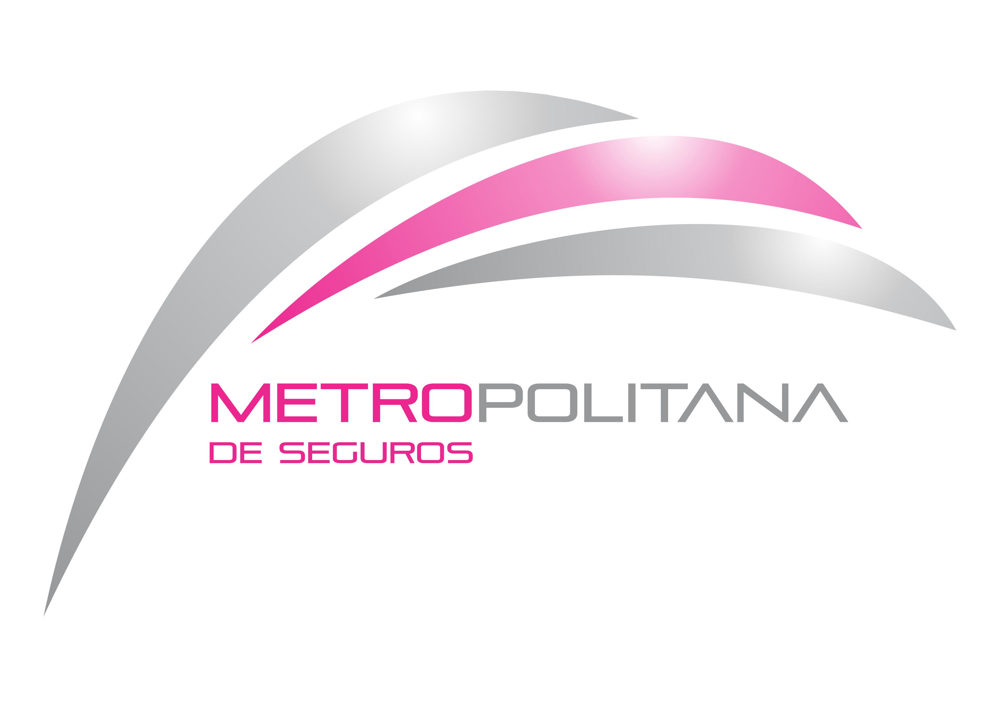 METROPOLITANA | COLOMBIA