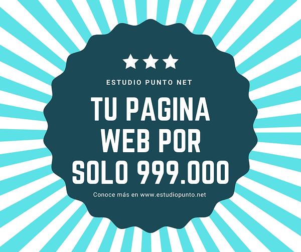 TU PÁGINA WEB 999.png