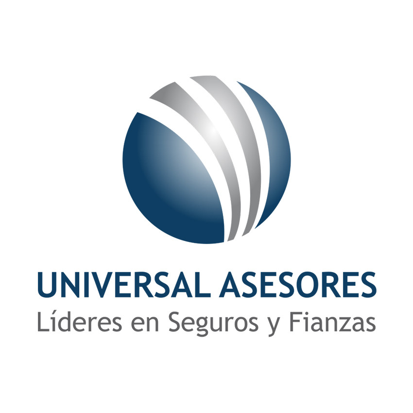 UNIVERSAL ASESORES