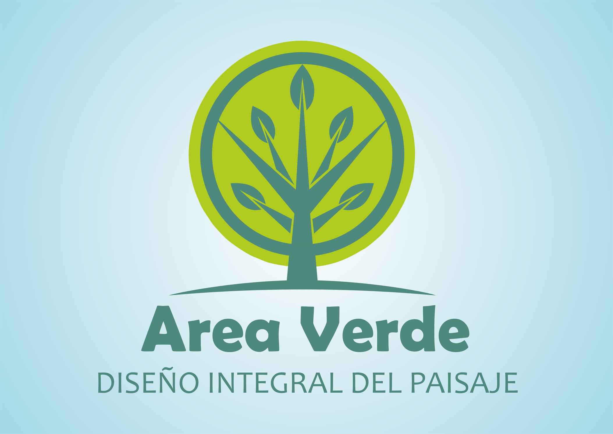 AREA-VERDE | COLOMBIA