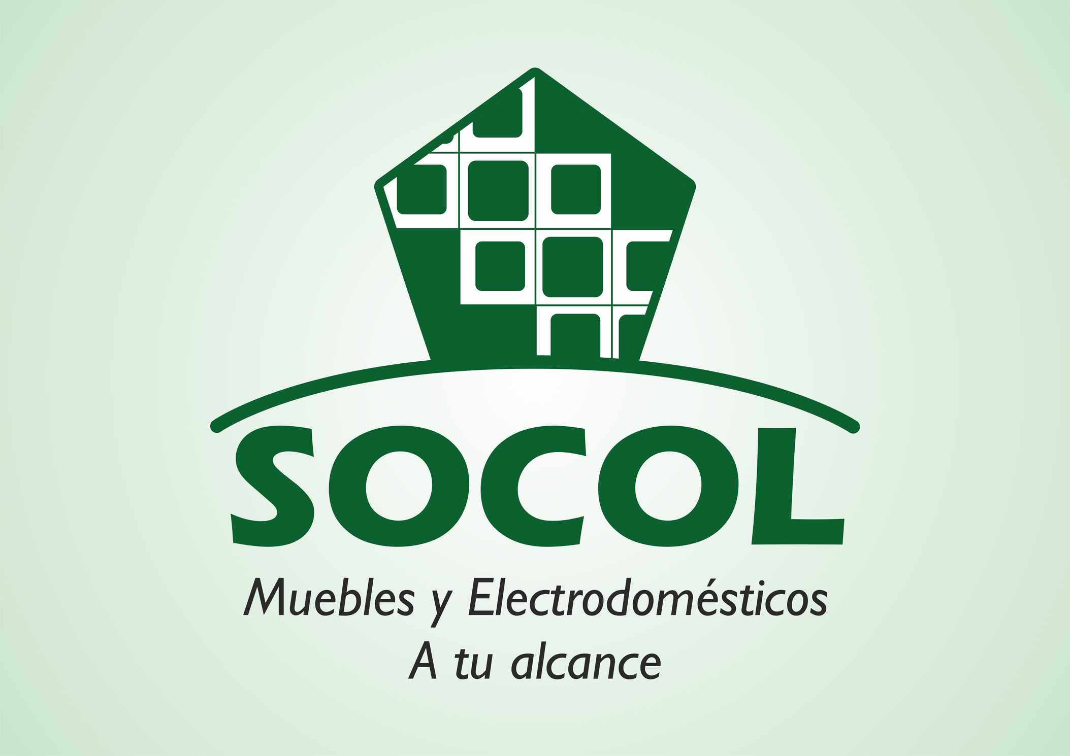SOCOL | COLOMBIA