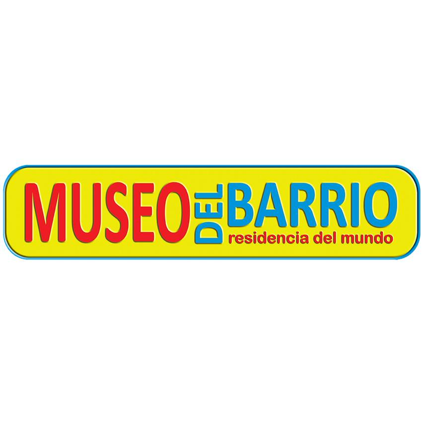 MUSEODELBARRIO | COLOMBIA