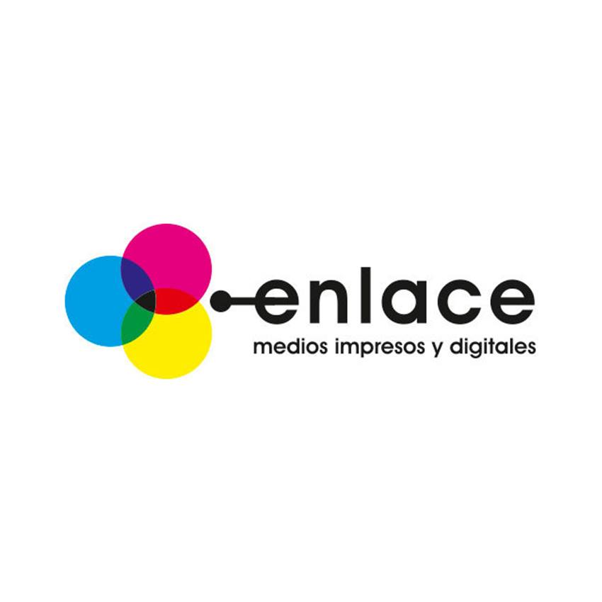ENLACE | COLOMBIA