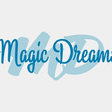 portada_beneficios-magic-dreams.jpg