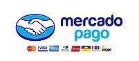 actualiza web, Mercado Pago.png