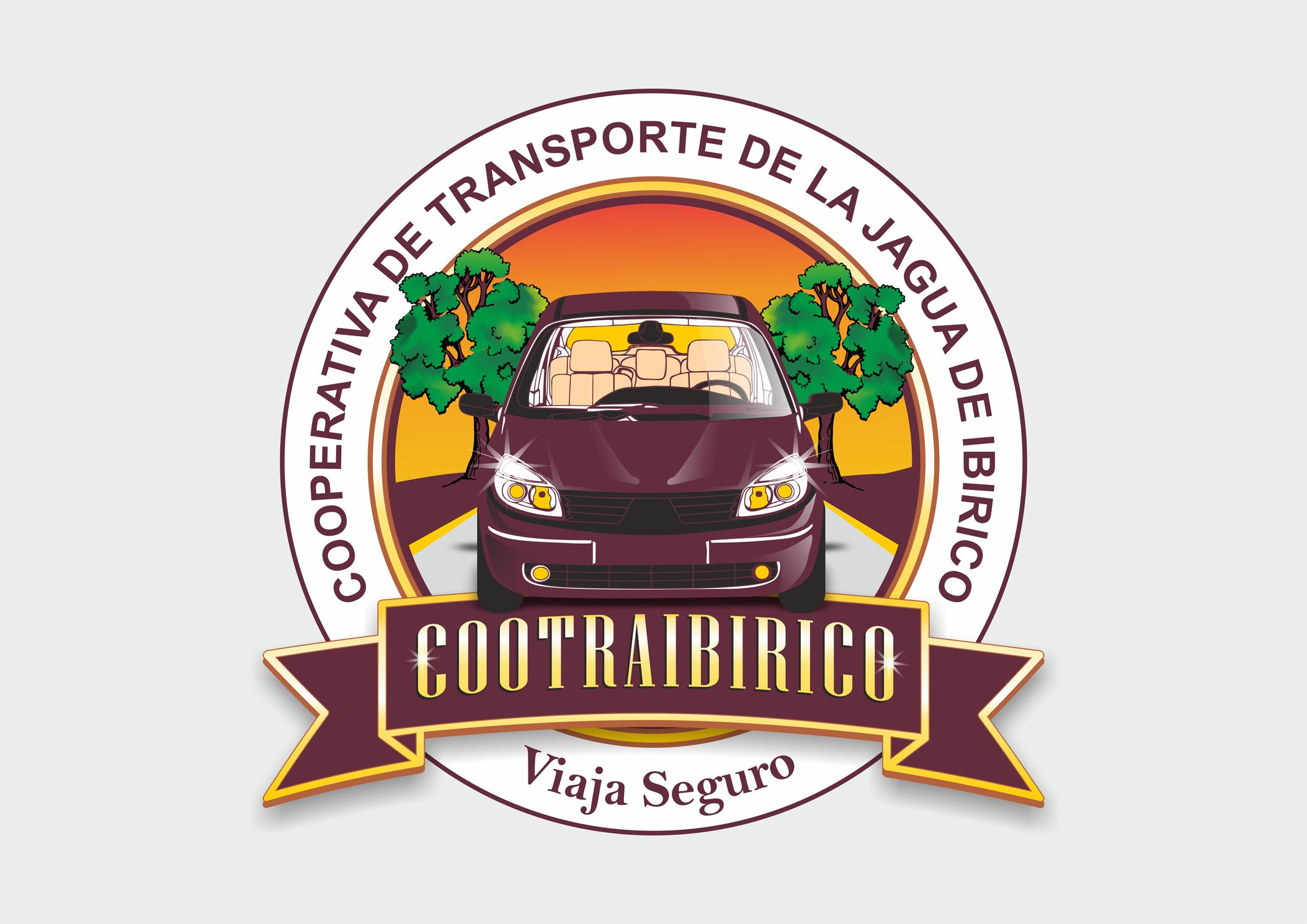 COOTRAIBIRICO | COLOMBIA