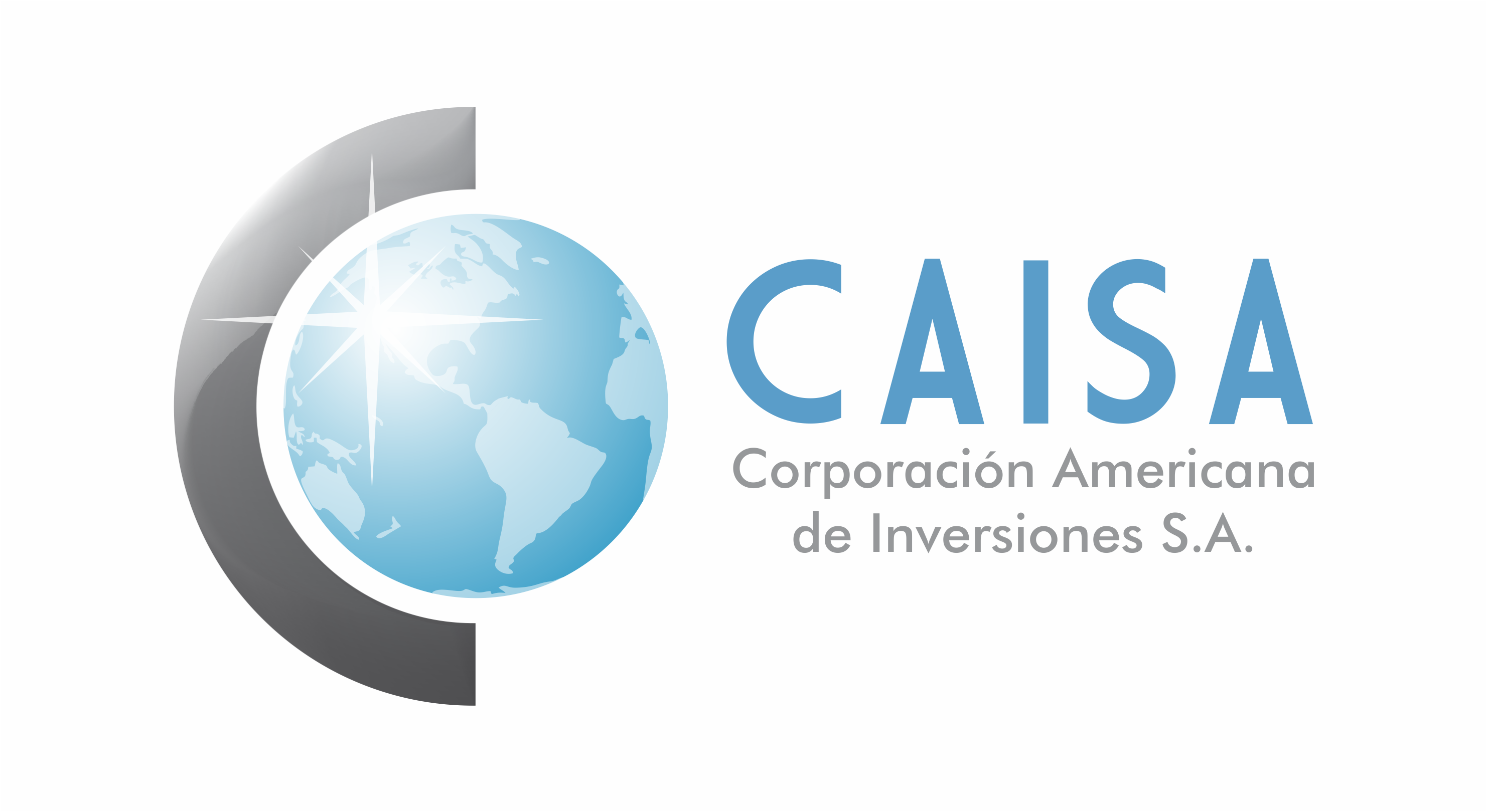 CAISA | HONDURAS