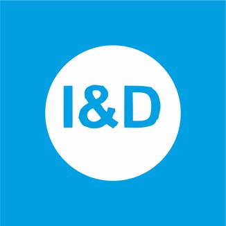 I & D DE OCCIDENTE