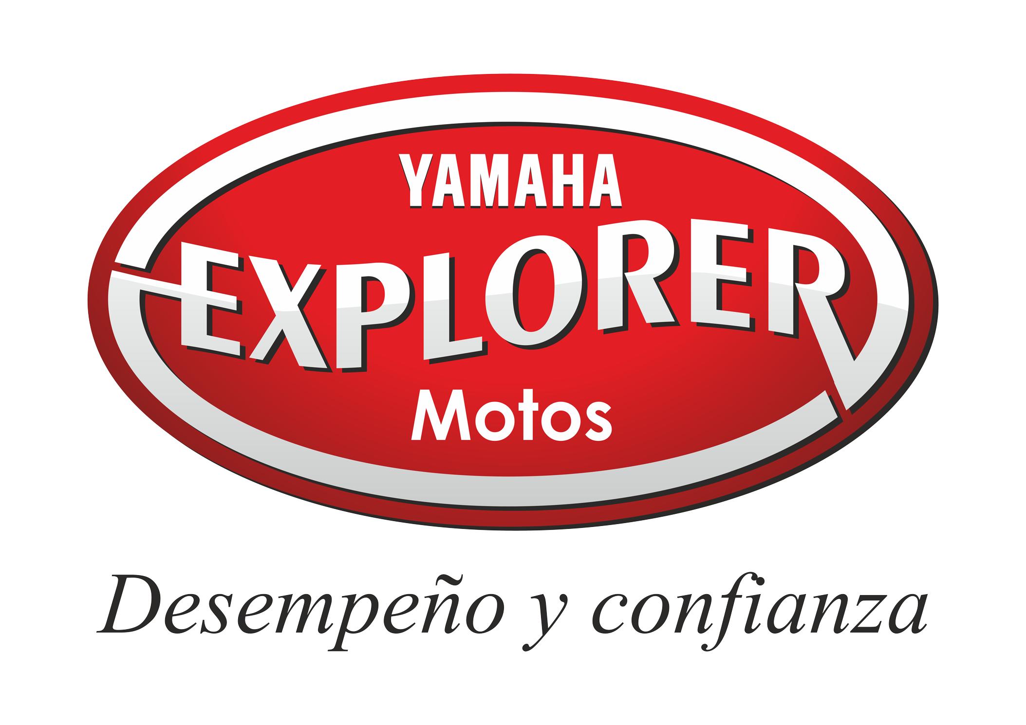 MOTO-EXPLORER | COLOMBIA