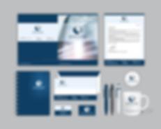 juanurrea.net | Diseño de página web-tienda online Ma