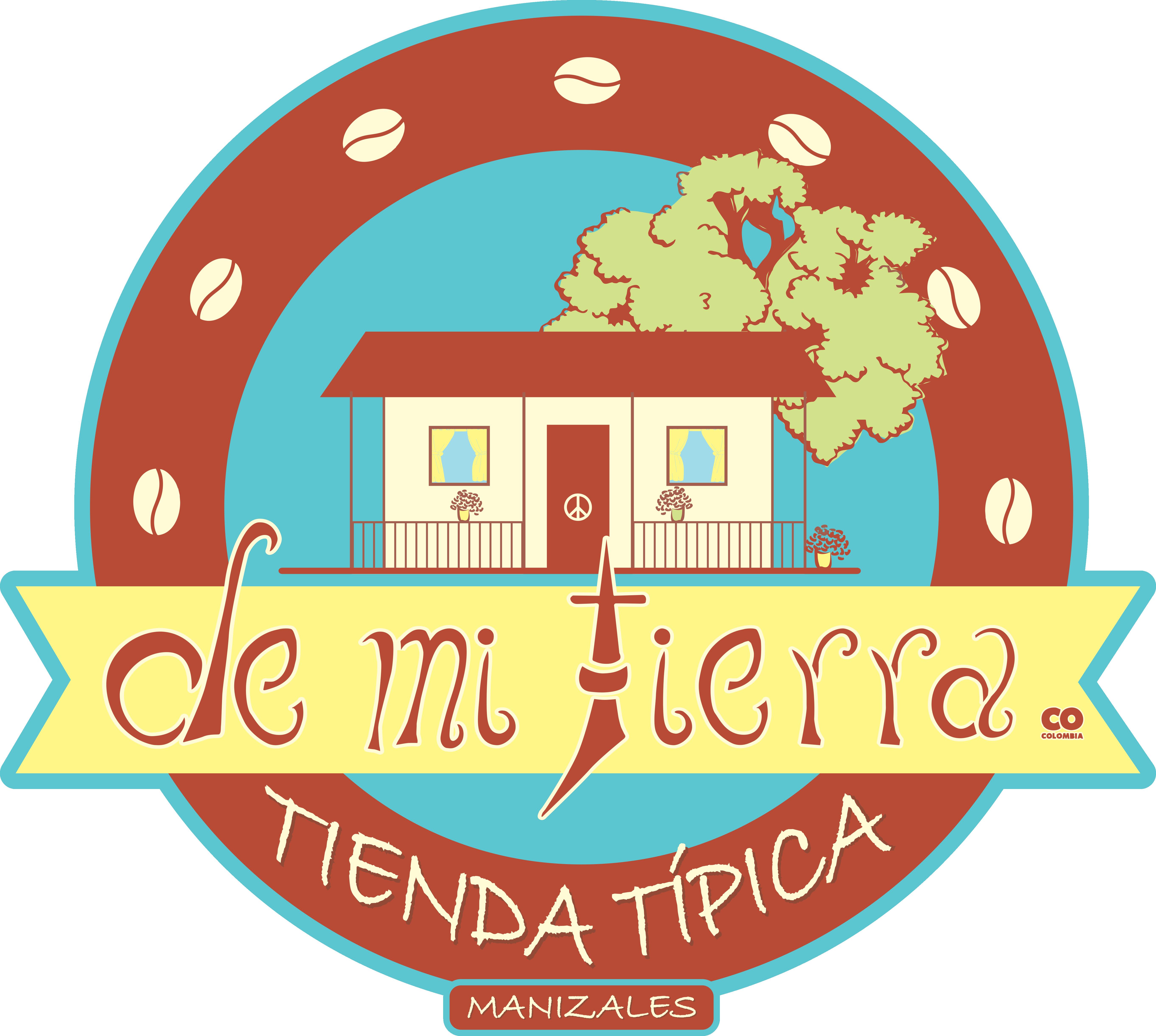 DE MI TIERRA | COLOMBIA