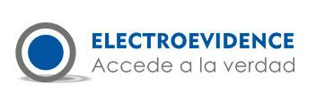 ELECTROEVIDENCE
