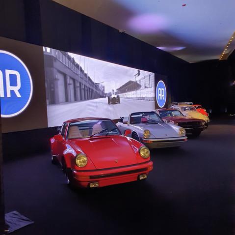 Car Dream Gala