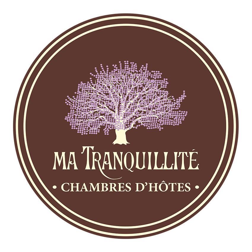 MATRANQUILLITE | FRANCIA
