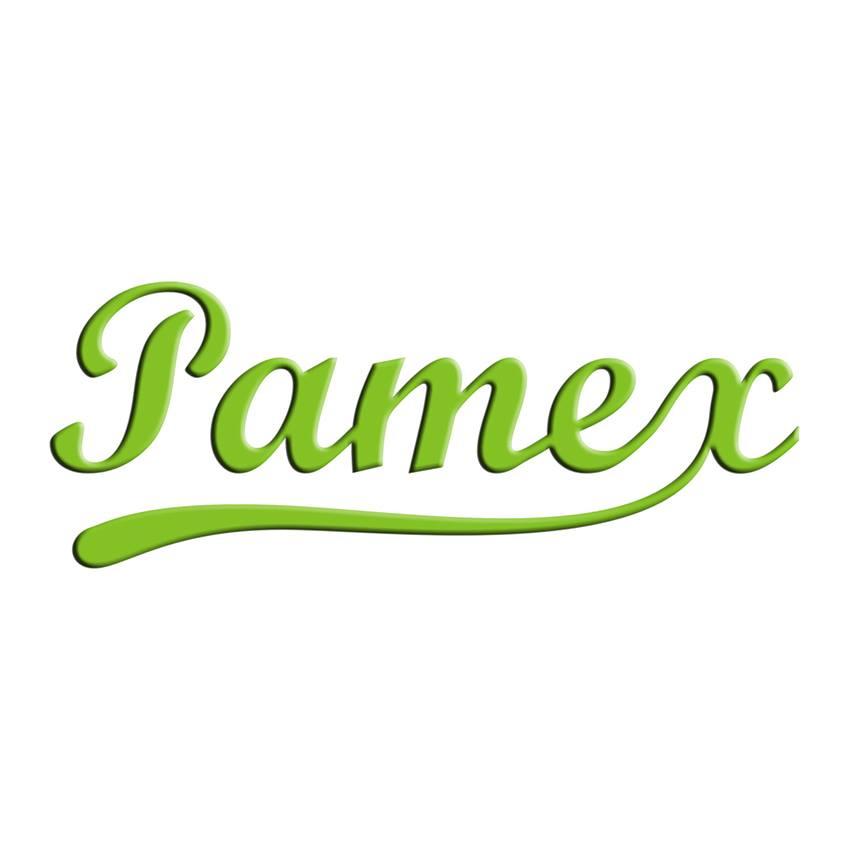 PAMEX | BRASIL