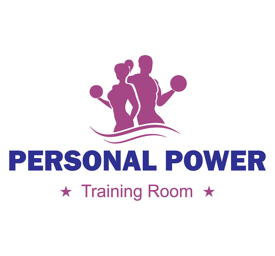 PERSONAL-POWER | COLOMBIA