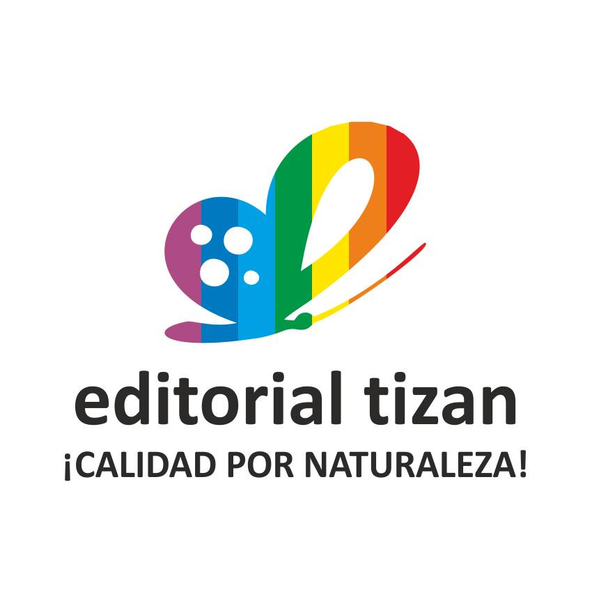 TIZAN | COLOMBIA