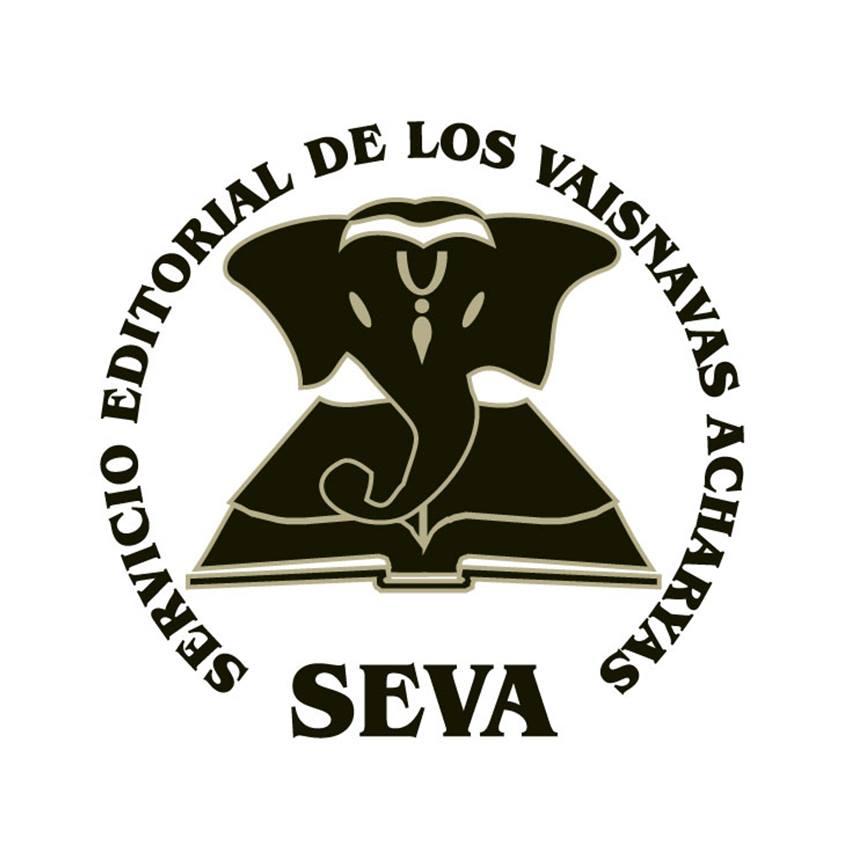 SEVA | PERÚ