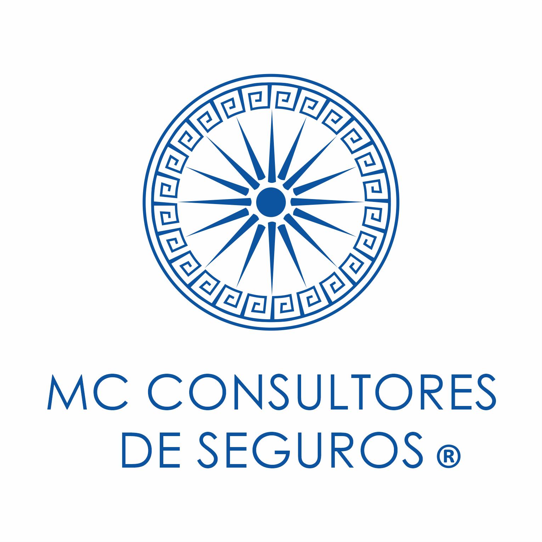 MC CONSULTORES | COLOMBIA