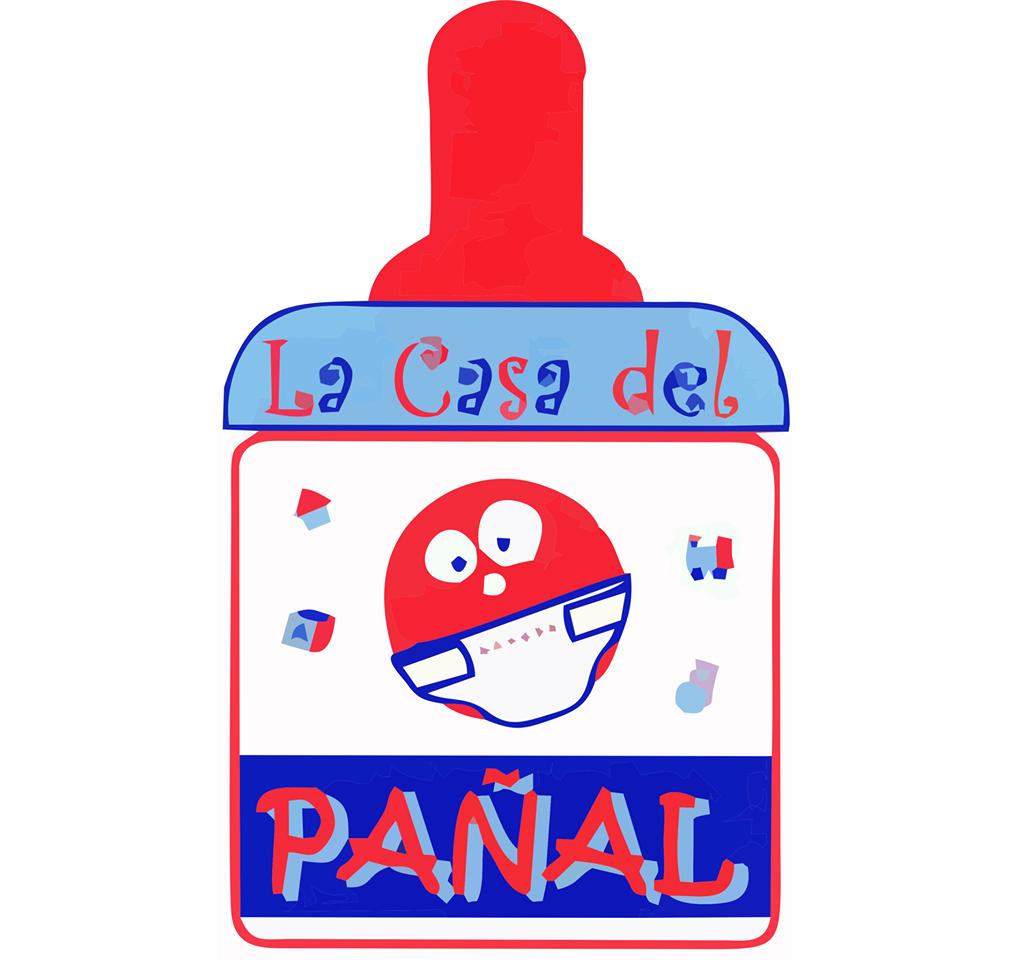 CASADELPAÑAL | COLOMBIA