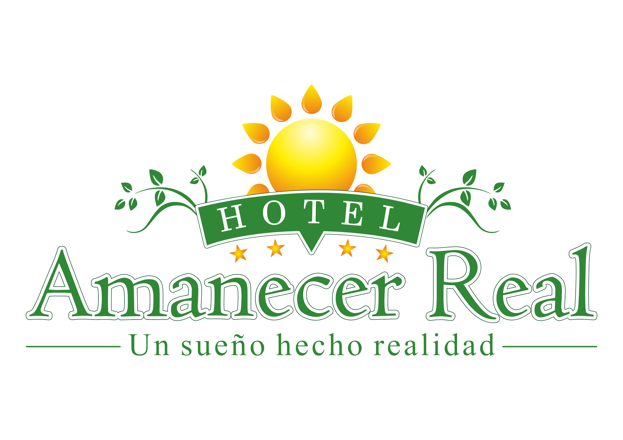 HOTEL-AMANECER-REAL | COLOMBIA