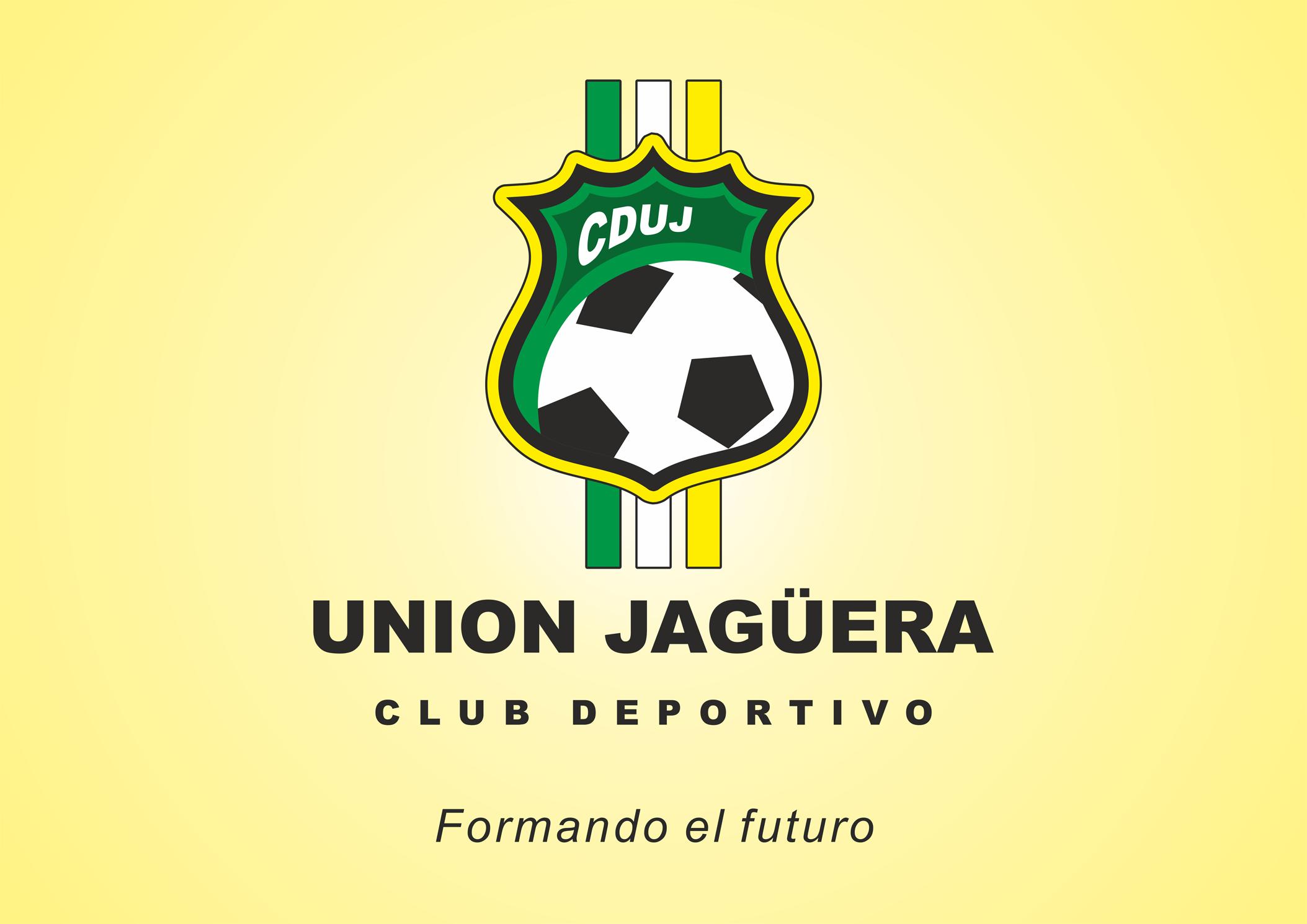 UNIONJAGUERA | COLOMBIA