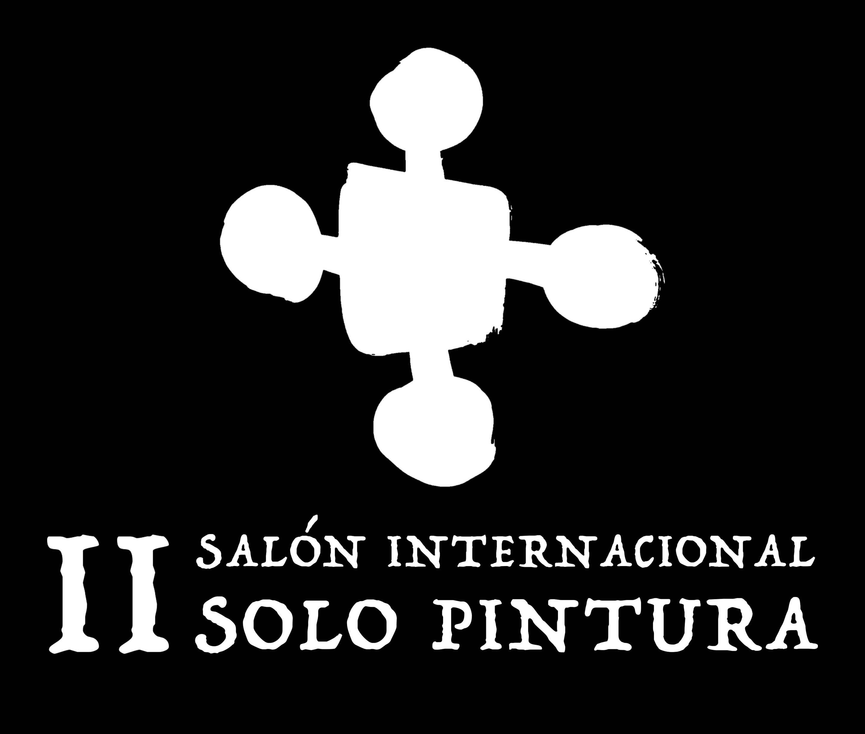 SOLO PINTURA | COLOMBIA