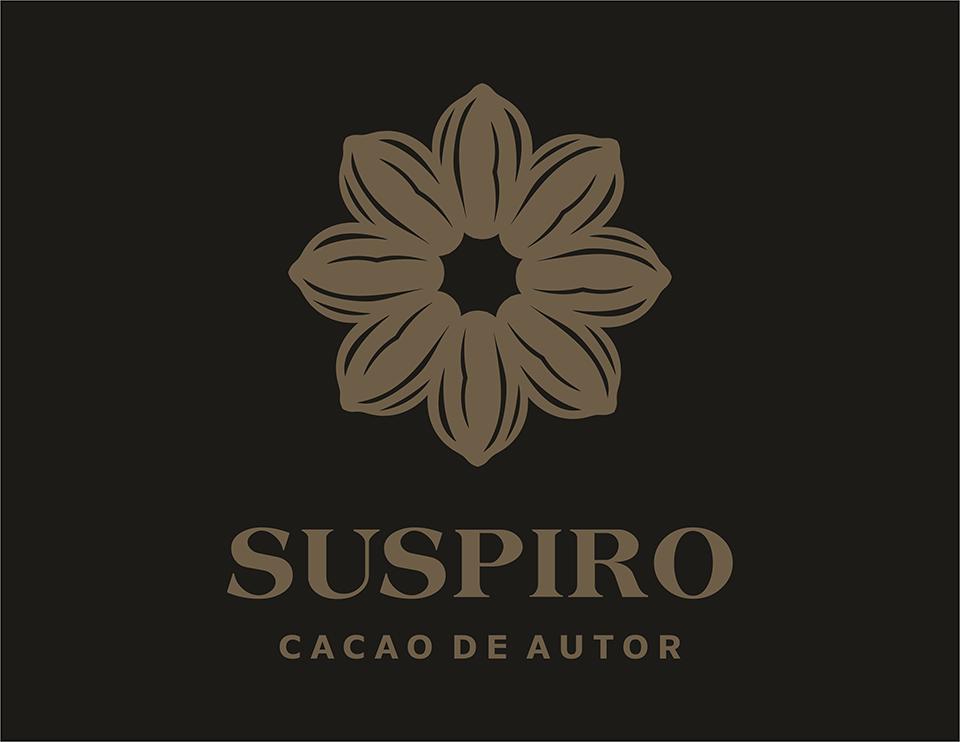 SUSPIRO | MEXICO