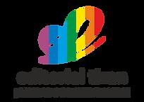 logo-tizan.png