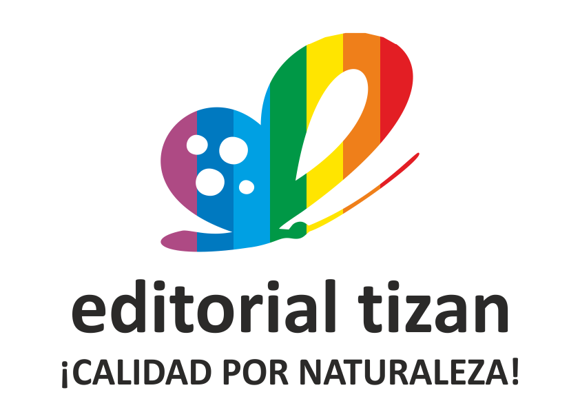 EDITORIAL TIZAN