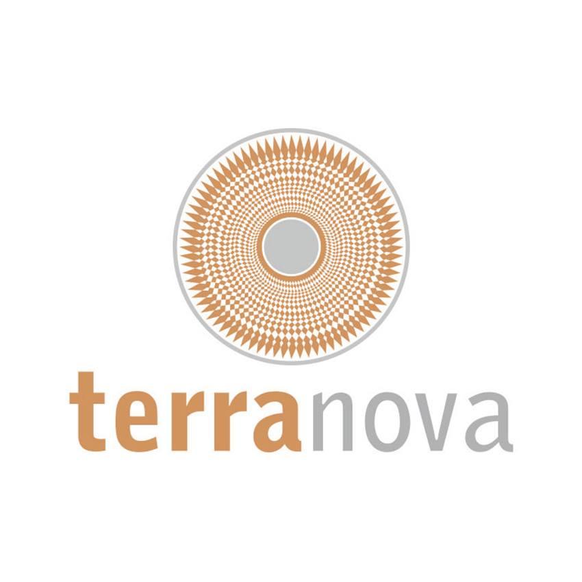 TERRANOVA | COLOMBIA