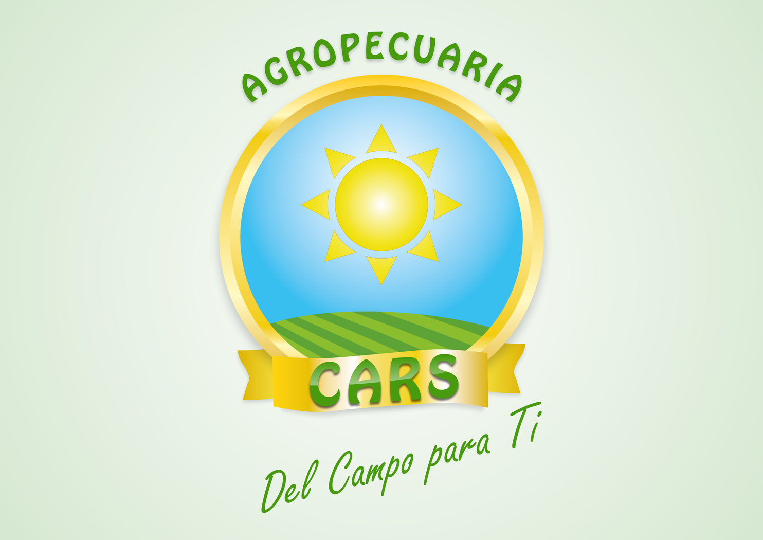AGROPECUARIACARS | COLOMBIA