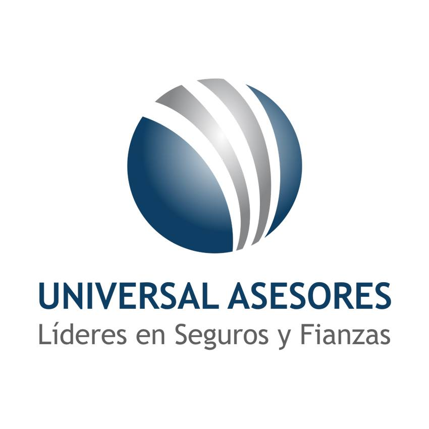 UNIVERSAL | HONDURAS