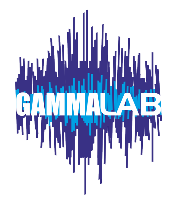 GAMMALAB | USA