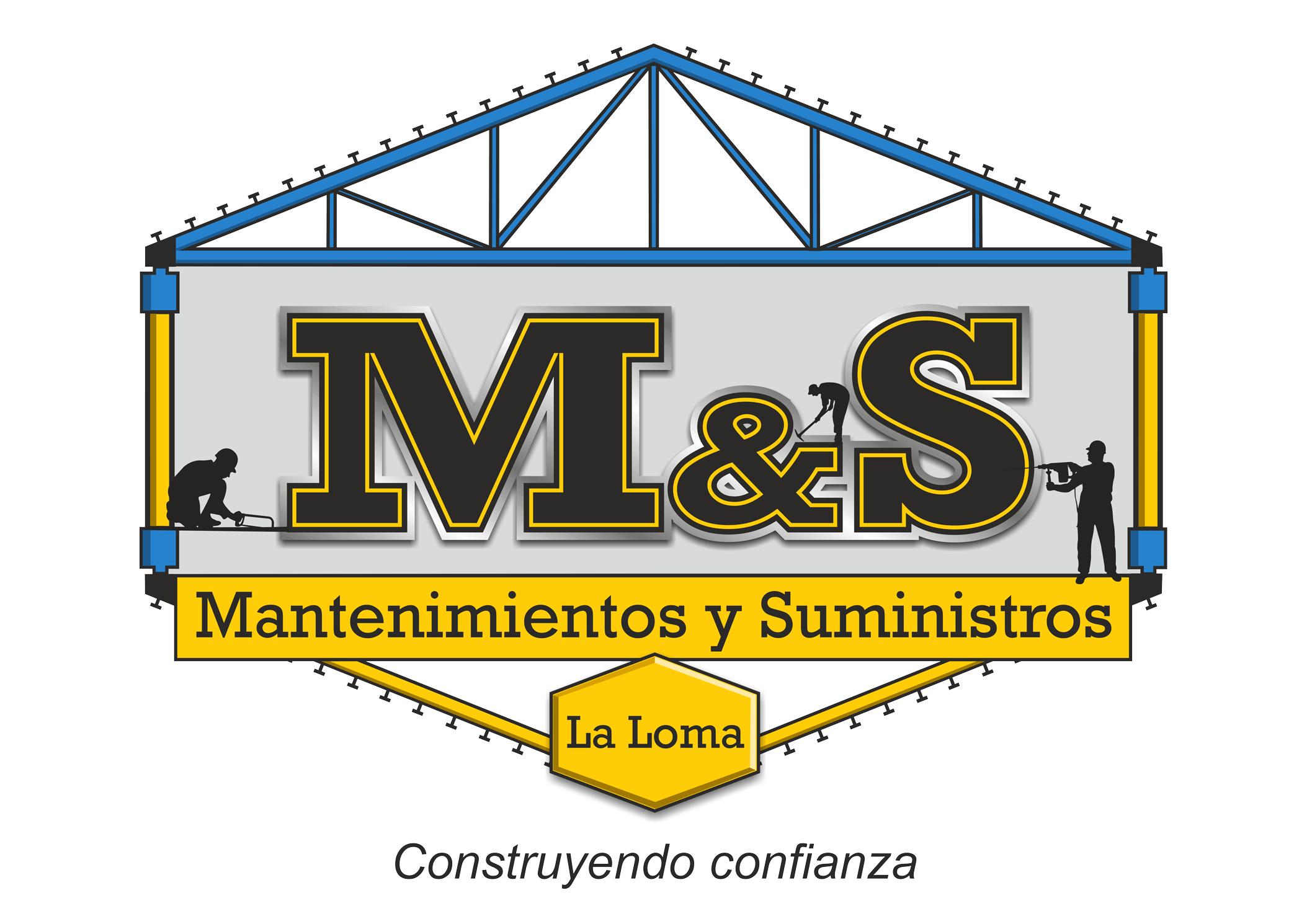 MANTENIMIENTOSYSUMINISTROS | COLOMBIA