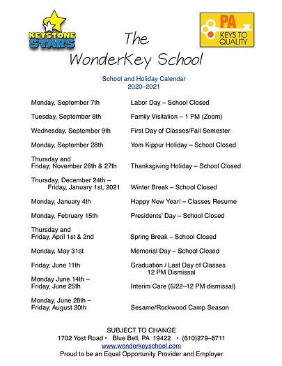1 wk School Calendar 2020-21.jpg