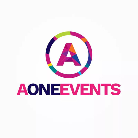 AONE Events