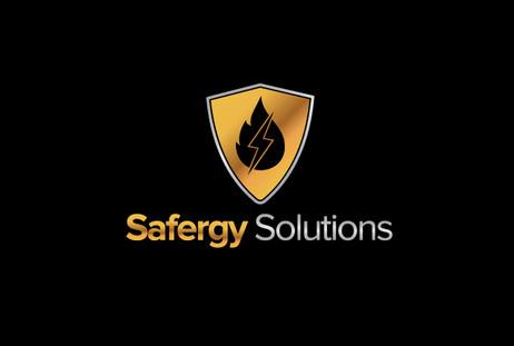 SafergySolutions