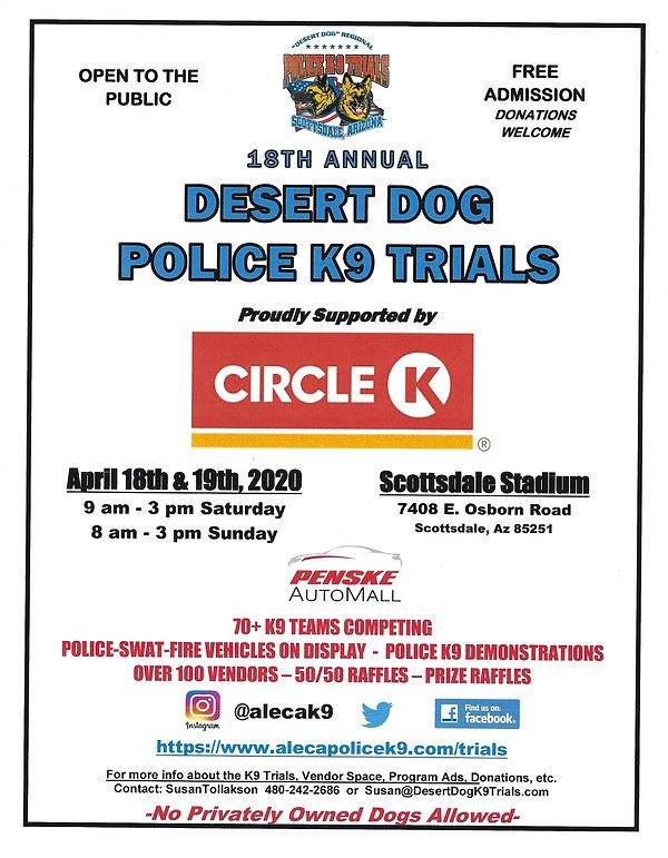 2020 K9 Trials Poster JPG.jpg