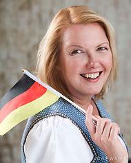 SimplyGerman.online Your online German t