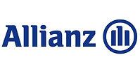 Allianz logo.JPG