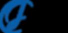 Maucher Jenkins logo.png